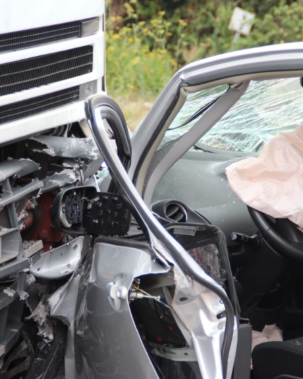 Law-Office-of-Laurie-Perozzo_Personal-Injury_Car_Accident