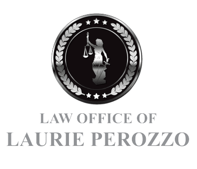 Law_Office_Laurie_Perozzo_LogoV1